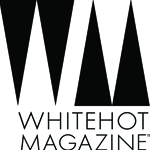 White Hot Magazine