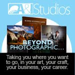 A & I Photographic and Digital Services