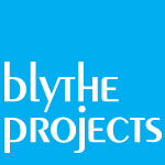 Blythe Projects